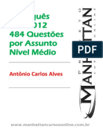 247981846-Exercicios-de-Portugues-FCC-2012.pdf
