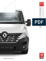 renault-trucks-distribution-renault-master-panel-van-2017-uk.pdf