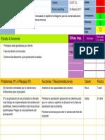 ReportingProyecto-Plantilla.pptx