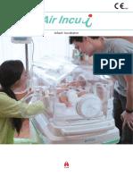 infant warmer.pdf