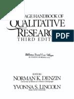 Guba, E. y Lincoln, Y. (1994).pdf