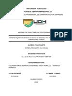 PPP_I_NANCY[1].docx