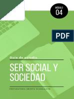M OFIC 4.pdf