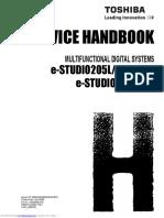 estudio205l.pdf