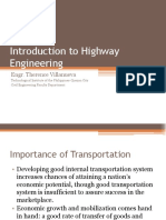 1_Introduction to Highway Engineering.pdf