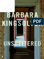 Unsheltered Chapter Sampler