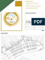20170821_A4_PSPLSurveySheets.pdf