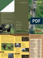 Wayanad_WTO_Brochure