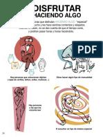 guia-ilustrada-sobre-la-diversidad-2.pdf