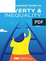FEE Essential Guide to Poverty and Inequality