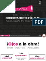 Ojos a La Obra_091018
