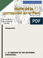 ETICA CAP 1 HCP