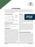 6KramerFurnaceMaintenance.pdf