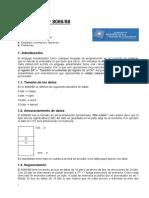asm_mododir2.pdf