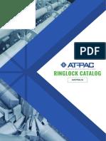 2015 Atpac Product Catalog Aus a4 4a