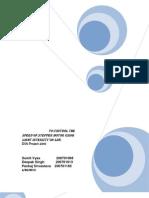 DSA_project_Report