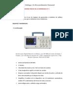 IP2 IT-313 FIEE UNI