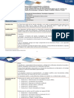 Anexo 1 Guías de Laboratorio de Física General (Componente Práctico Presencial) (1)