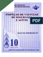 Guia_10-IBP_Inspecao_de_Valvulas_de_Seguranca_e_alivio.pdf