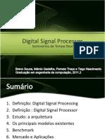 5 - DSP.pptx