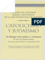 Juan-Pablo-ll_Benedicto-XVl.pdf