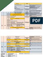 RUNDOWN LITSI II 2018 yuhu.pdf