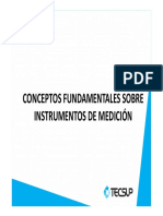 146702679 Informe 4 Electronica.docx