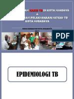 Analisa Situasi Tb Kota Surabaya-edit2
