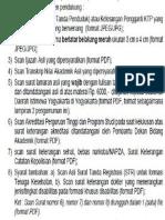syarat jogja.pdf