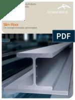 SlimFloor_ES.pdf