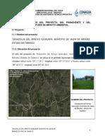 desazolve de arroyo iquinuapa, mpio de jalap de mendez.pdf