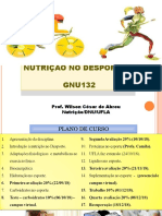 AULA 1 INTRODUÇÃO 2018-02.ppt