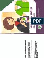 Pedoman-Umum-Pos-Pembinaan-Terpadu-Penyakit-Tidak-Menular.pdf