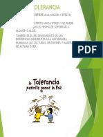 TOLERANCIA.pptx