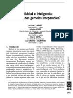 Dialnet-CreatividadEInteligencia-2663030