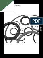 One Safe Source - Seals 2006-2007.pdf