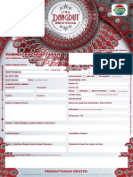 Formulir LDI A4 FLAT.compressed.pdf