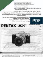 pentax_mz-7 manual de uso