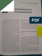 b728af8598 00998Cirugia.de.las.cataratas.Tecnicas.quirurgicas_booksmedicos.org ...