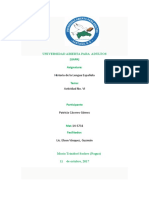 365711187-Tarea-No-VI-de-patricia-docx.docx