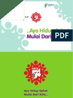 PANDUAN  HKN ke 54 TAHUN 2018-2.pdf