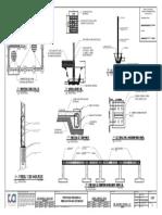 UY-S1.pdf