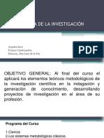 METODOLOGÍA DE LA INVESTIGACIÓN_1.pptx