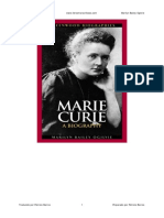 Biografia de Marie Curie - Marilyn Bailey Ogilvie.pdf