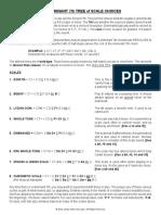 FREE-dominant-7-tree.pdf