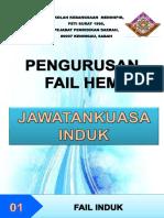1. COVER HEM 2017.pptx
