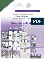 14_Guia_de_Estudio_Huma_CNE.pdf