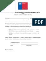 ACEPTACIÓN Y CONOCIMIENTO DE LAS BASES.docx