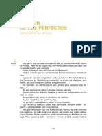 El club de los perfectos.pdf