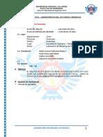 207437421 5 Centro de Presiones Hidrostaticas